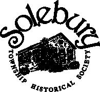 Solebury Historical Society